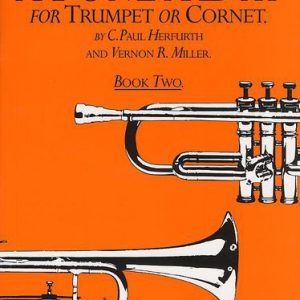 a-tune-a-day-for-trumpet-or-cornet