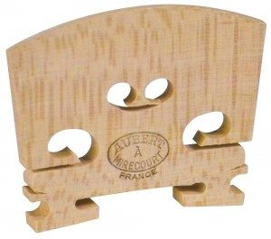 aubert-vb-7-aubert-violin-bridge-300x265