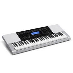casio-ctk-4200-portable-keyboard