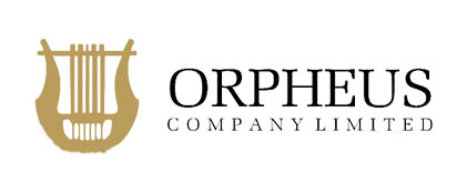 Welcome to Orpheus Music
