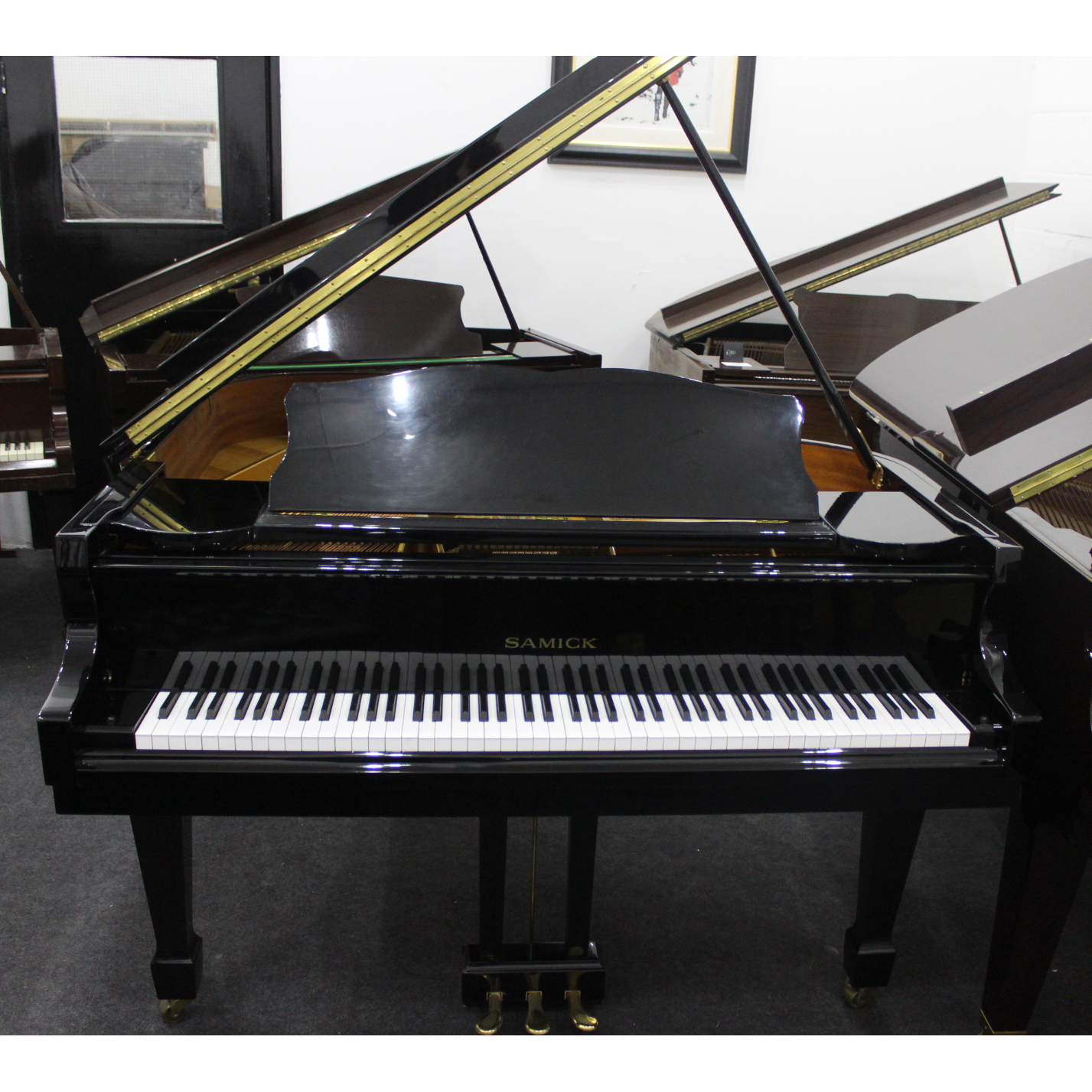 sammick-black-polyester-baby-grand-piano-by-sherwood-phoenix-pianos-2
