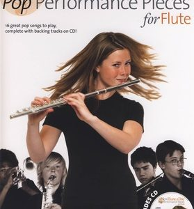 performance-pieces-for-flute