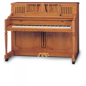 samick-upright-piano-300nstd-3618503_3