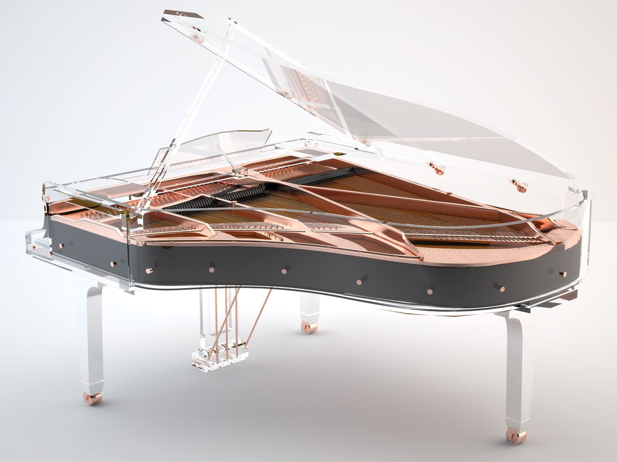 piano-Elegance-Black-Rose-Gold_5