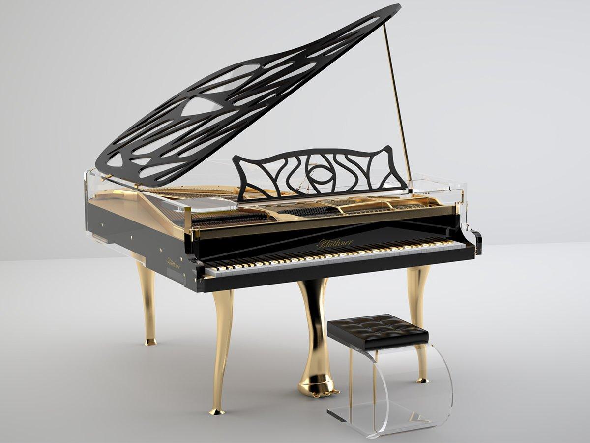 piano-Lucid-HIVE-Elegance-BLACK-GoldKeys-1 (1)
