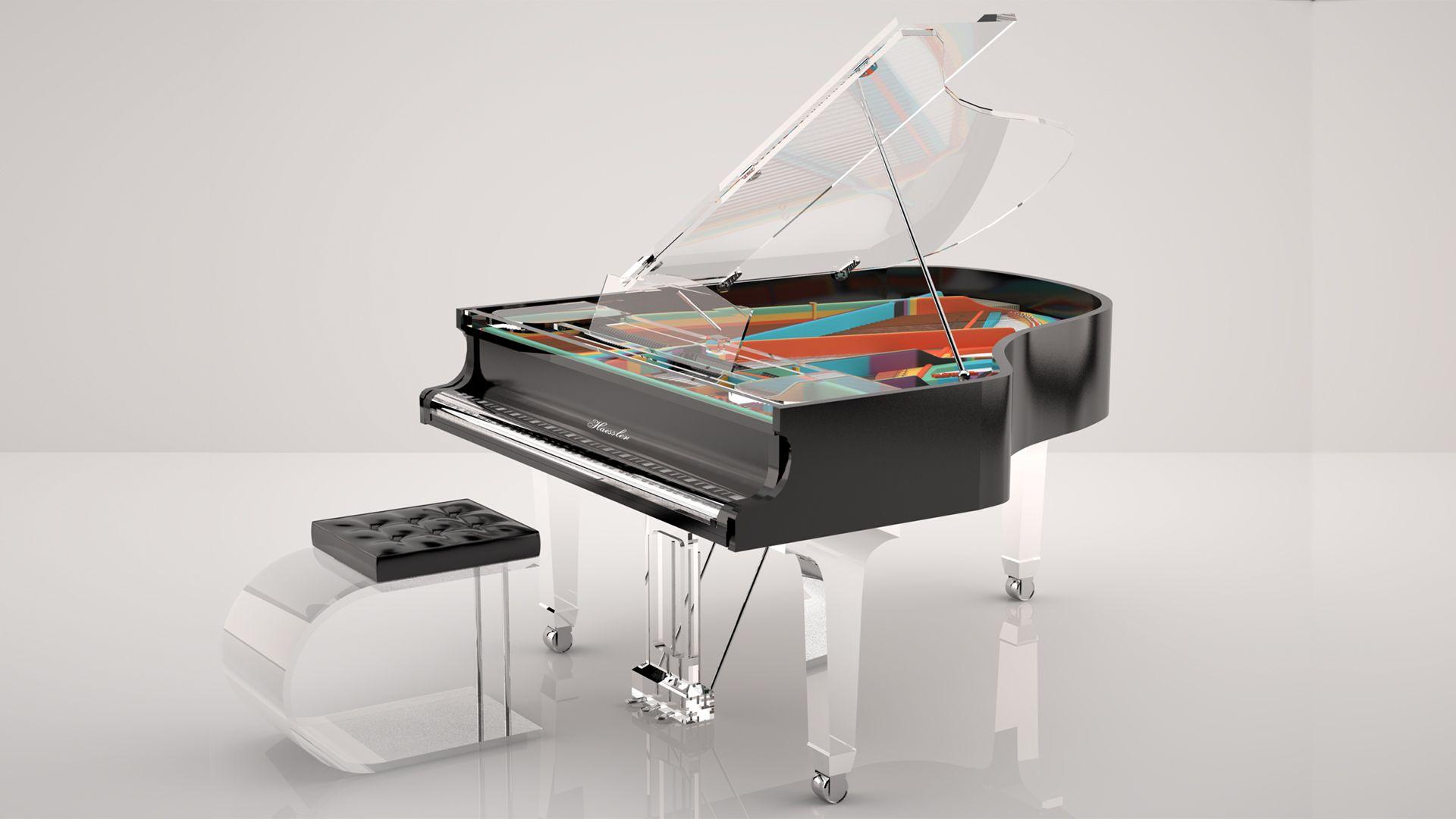 piano_Translucid_Rainbow_6