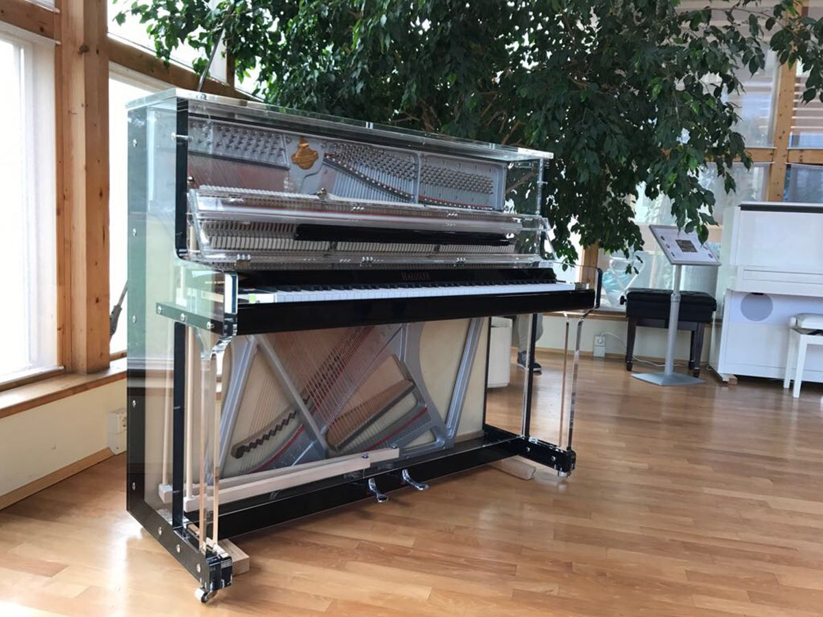 upright_piano_transparent_-Lucid_-model-H124_6